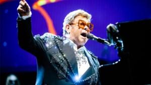Elton John zegt nog eens vaarwel in 2020: hij is niet de eerste artiest die niet van stoppen wil weten