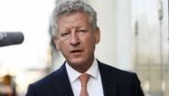 Pieter De Crem sluit kandidatuur voor CD&V-partijvoorzitterschap niet uit