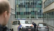 """Nieuwe terreurdreiging zou doodsteek zijn voor federale politie: """"Het is nu al een ramp"""""""
