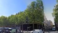 Nike verkoopt zijn winkel op Champs-Elysées voor 600 miljoen euro