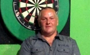 Seriedoder had 'foute vrienden': waarom Stephaan Du Lion (55) écht tegen de lamp liep