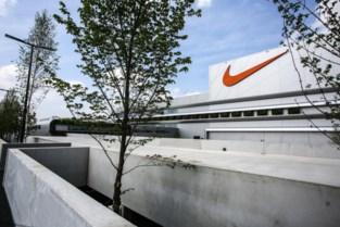 Ex-werknemer Nike tot18 maanden cel veroordeeld