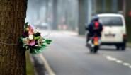 Aantal verkeersdoden in België stijgt voor het eerst in acht jaar