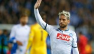 Dries Mertens op weg naar Maradona: dit zijn de Belg zijn tien mooiste goals voor Napoli