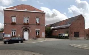 Gemeenteraad Pepingen blijft vergaderen in gemeentehuis