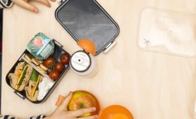 Wat kan er wél nog tussen de boterhammen van je kinderen nu de gezondheidsraad charcuterie heeft verbannen?