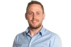 Arnout Coel verovert parlementszitje van Ben Weyts
