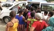 De babyfabrieken van Nigeria: massa's vrouwen zwanger gemaakt om baby's te kunnen verkopen
