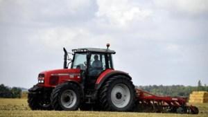 Land- en tuinbouw herstellen van droogte, maar kosten wegen op rentabiliteit