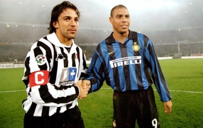 Waarom Inter tegen Juventus bekendstaat als dé Italiaanse 'Hate Game': van 20 memorabele seconden in Milaan tot de 'papieren scudetto'