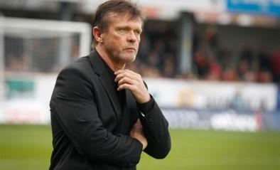 """Anderlecht-fans zijn blij met Vercauteren, maar verwachten geen mirakels: """"Kompany heeft het onderschat"""""""