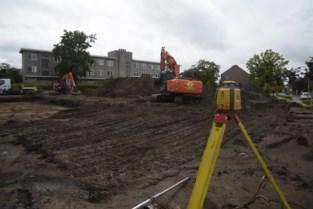 Nieuwbouw VillaVip klaar in 2020