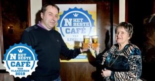 Dit is het Beste Café van Limburg