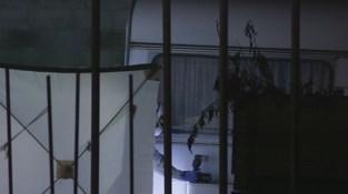 Poolse man ligt maanden dood in caravan in Limburgse gemeente
