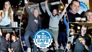 Waarom dit het Beste Café van Vlaanderen is: het juryrapport van de provinciewinnaars