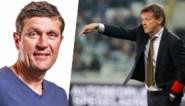 """ANALYSE. Gert Verheyen is niet verrast door aanstelling Frank Vercauteren: """"Anderlecht moet niet beschaamd zijn om ongelijk toe te geven"""""""