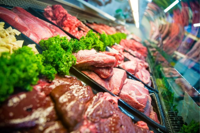 Drie doden en miskraam door listeriabesmetting vleeswaren in Nederland, ook Aldi roept product terug in ons land