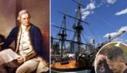 Diefstal, verkrachting en moord: waarom de Maori allesbehalve willen vieren dat James Cook 250 jaar geleden Nieuw-Zeeland 'ontdekte'