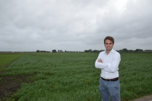 Vlaams regeerakkoord levert Koekelare maar liefst 1.429.523 euro extra investeringsruimte op