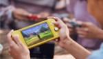 Is de Nintendo Switch Lite een volwaardige opvolger van de Gameboy? Wij deden de test