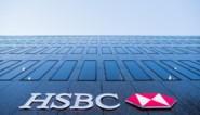 Grootste Belgische schikking ooit goedgekeurd met Zwitserse bank: 295 miljoen euro om niet vervolgd te worden