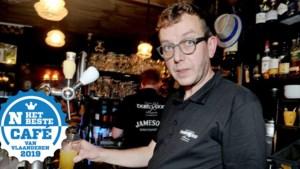 Dit is het Beste Café van Vlaams-Brabant