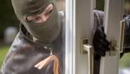 Politie waarschuwt: dieven hebben enkel een touwtje en een rol keukenpapier nodig om uw raam te openen