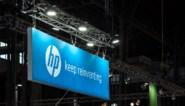 HP schrapt komende drie jaar 9.000 jobs