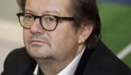 Politiebescherming voor Anderlecht-voorzitter Marc Coucke na bedreigingen van fans
