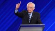 Na spoedoperatie: Bernie Sanders zal deelnemen aan debat tussen Democratische kandidaten