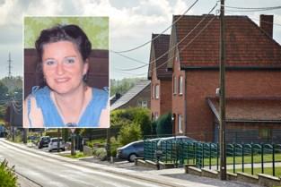 Moord, zelfmoord of ongeluk? Niemand weet waarom Annick (45) stierf na eten van potje tiramisu