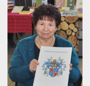 Zeven kerken belicht in tweede boek over religieus erfgoed