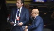 Mannaert en Verhaeghe ondervraagd over Veljkovic: transfer Letica en scoutingovereenkomst in het vizier