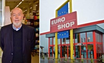 Inspecteurs ontdekken wel erg goedkope producten van Porsche, Ferrari en Fiat in winkel van schatrijke Belg
