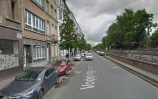 Levenloos lichaam van man teruggevonden in Schaarbeek