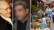Seks, hebzucht en moord: de steenrijke restaurateur die gehaat werd door de hele Beenhouwersstraat