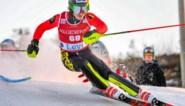 Belgische topskiërs zakken af naar Peer voor BK indoor