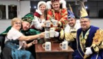 Wieze Oktoberfeesten krijgen eigen radiozender