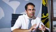 Eind oktober weten we of Tom Van Grieken concurrentie krijgt voor voorzitterschap Vlaams Belang