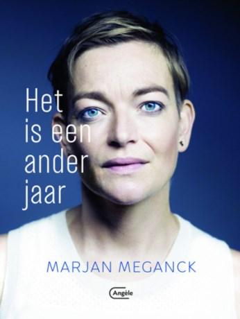 Lezing Davidsfonds met Marjan Meganck en Céline Broeckaert