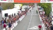 Dimitri Claeys pakt de bloemen in Famenne Ardenne Classic, Maxime Monfort zet punt achter zijn actieve carrière