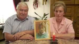 """Ex-speurder over moord op Lutgarda Bogaerts (28) door seriedoder: """"Die zaak heeft ook bij mij sporen nagelaten"""""""