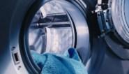 """Wasmachine kan resistente bacteriën verspreiden: """"Uitbraak pas gestopt nadat machine verwijderd werd"""""""