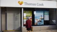 Thomas Cook-reizigers zien toch niet al hun geld terug