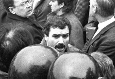 Mollendoder IRA was zelf de supermol: moeten 20 verdachten na 40 jaar nog verantwoording afleggen voor vuile oorlog?