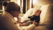 Waarop heb je recht als je een baby verwacht?