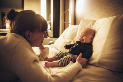 Waarop heb je recht als je een baby verwacht? Werk je best zo lang mogelijk door? En wat met borstvoeding?