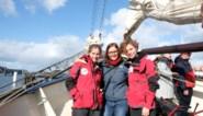 """Mama Anuna De Wever: """"De dreigementen blijven maar duren. We zijn soms bang voor de brievenbus"""""""