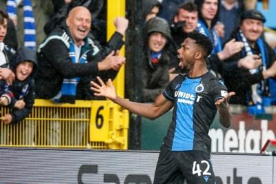 JA/NEE: is Club Brugge nu al kampioen? Onze voetbalredacteurs geven hun mening