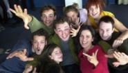 Waarom Ketnet het eerste seizoen van 'W817' nooit meer uitzendt